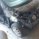車の修理なら当店におまかせ!